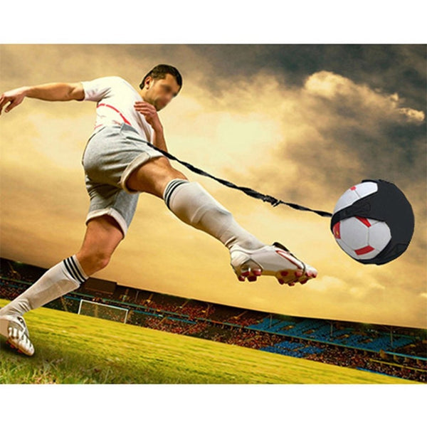 Soccer Bungee Trainer