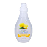 Eco-Max Floor & Surface Cleaner / Natural Lemon