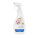 Eco-Max Toy & Surface Cleaner / Hypoallergenic