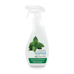 Eco-Max Bathroom Cleaner / Natural Spearmint