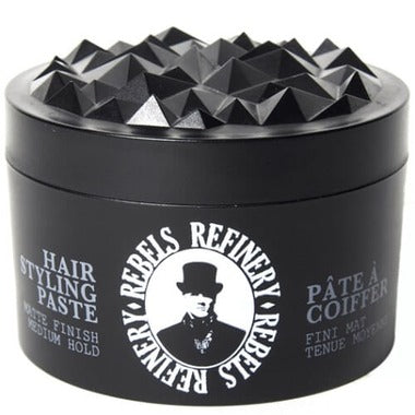 Rebels Refinery / Hair Styling Paste
