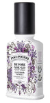 "Poo-Pourri ""Before - You - Go"" Toilet Spray / Lavender Vanilla"