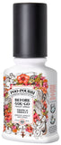 "Poo-Pourri ""Before - You - Go"" Toilet Spray / Tropical Hibiscus"
