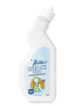 Nellie's Toilet Bowl Cleaner
