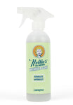 Nellie's Wrinkle - B- Gone / Lemongrass