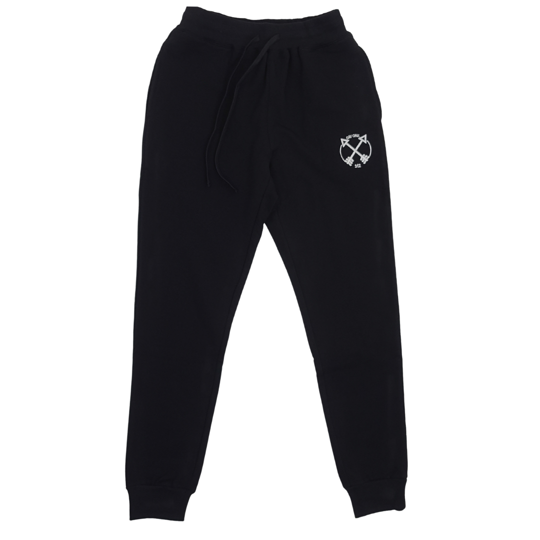 Unity Arrows Sweatpants (Unisex)