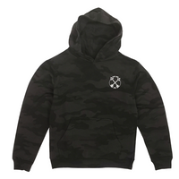 Unity Arrows Pullover Hoodie  (Youth)