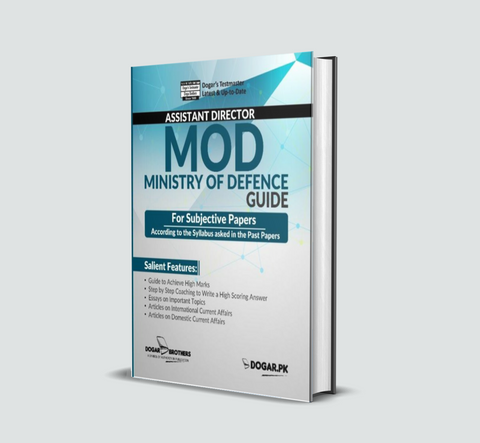 assistant-director-mod-guide