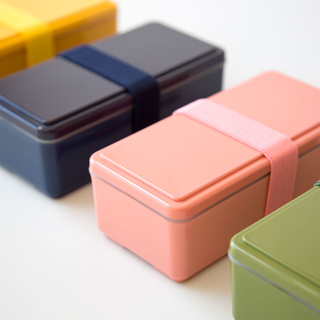 GEL-COOL Bento Boxes