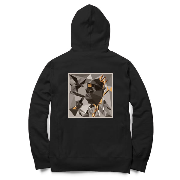 PICASSO BIGGIE HOODIE