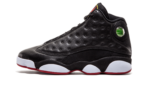 "Air Jordan 13 Retro ""Playoff"""