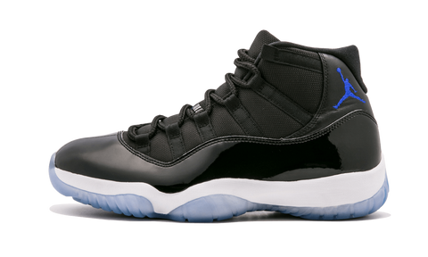"Air Jordan 11 Retro ""Space Jam"""