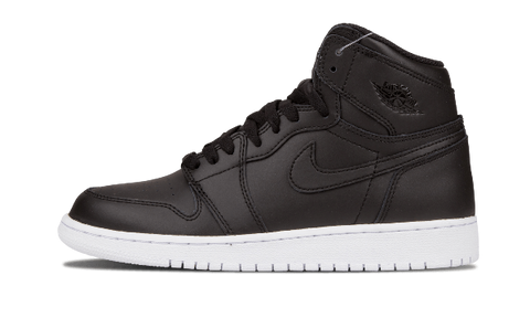 "Air Jordan 1 Retro OG (GS) ""Cyber Monday"""