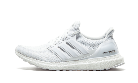 Adidas Ultra Boost M - Triple White