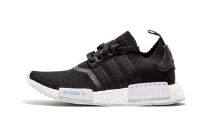 Invincible and Neighborhood Add 'Good Fortune' to the adidas NMD R1