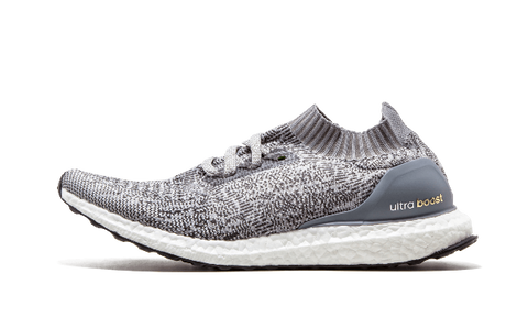 Adidas Ultra Boost Uncaged - Grey
