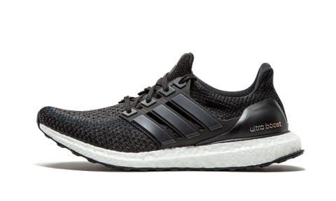 Adidas Ultra Boost M - Black/White