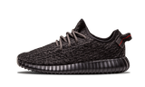 "Adidas Yeezy 350 Boost ""Pirate Black"" (2016) Pre Owned"