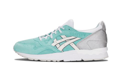 "Ronnie Fieg x Diamond Supply Co. Gel Lyte V ""Tiffany"""