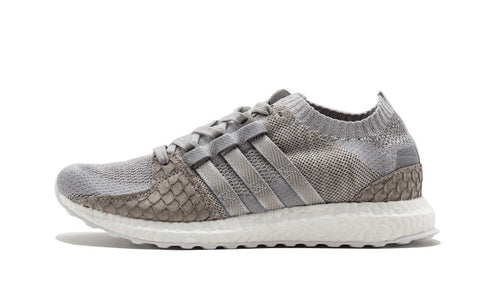 Adidas EQT Support Ultra PK - King Push