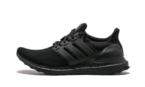 Adidas Ultra Boost LTD - Triple Black