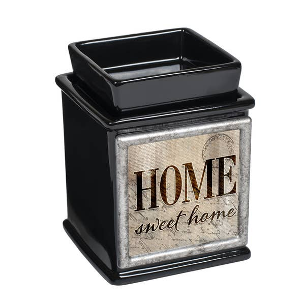 Home Sweet Home Wax Warmer