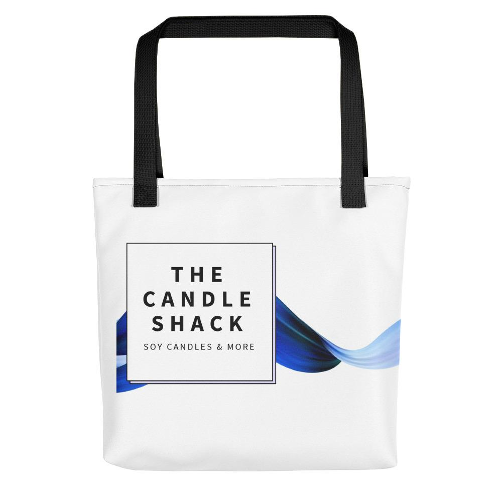 TCS Tote bag - The Candle Shack