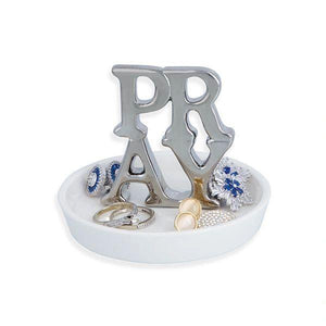 Pray Ring Tray