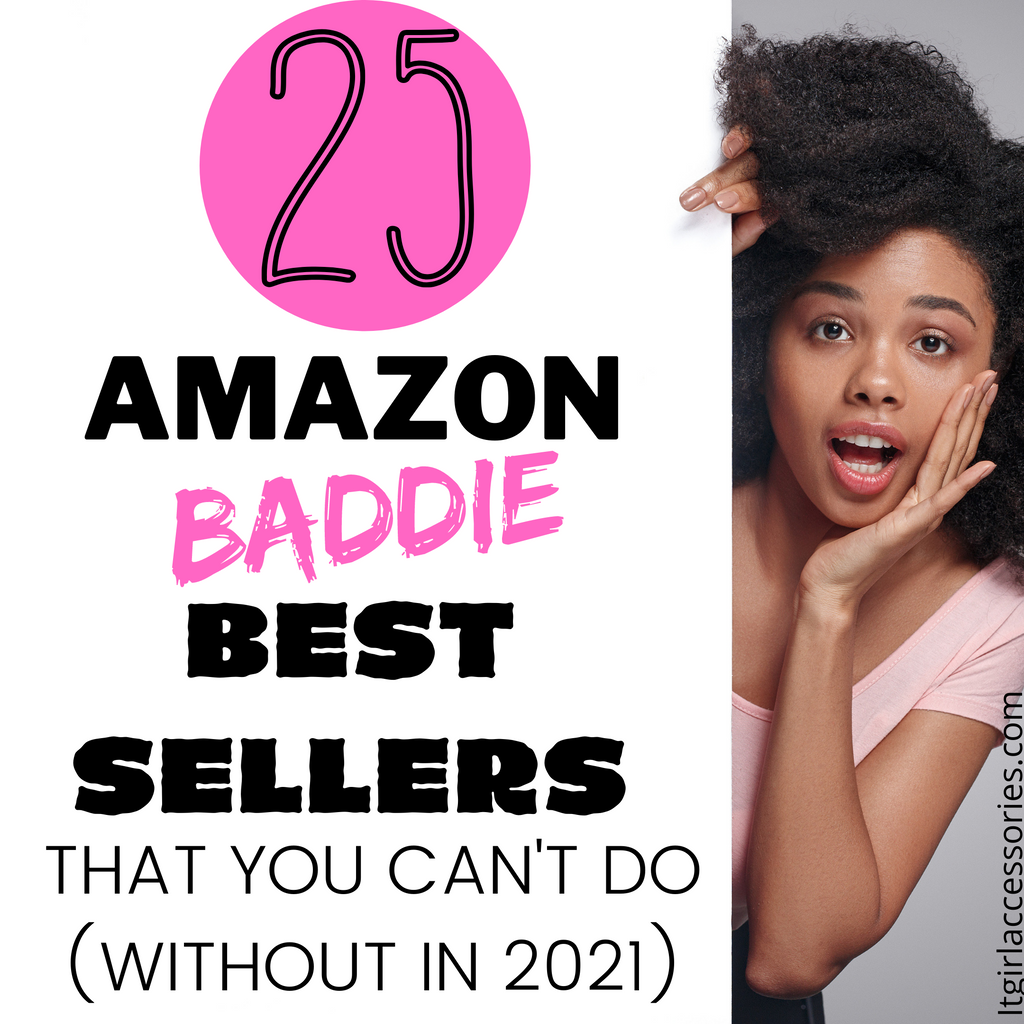 Amazon-Bestsellers-2021-Fashion