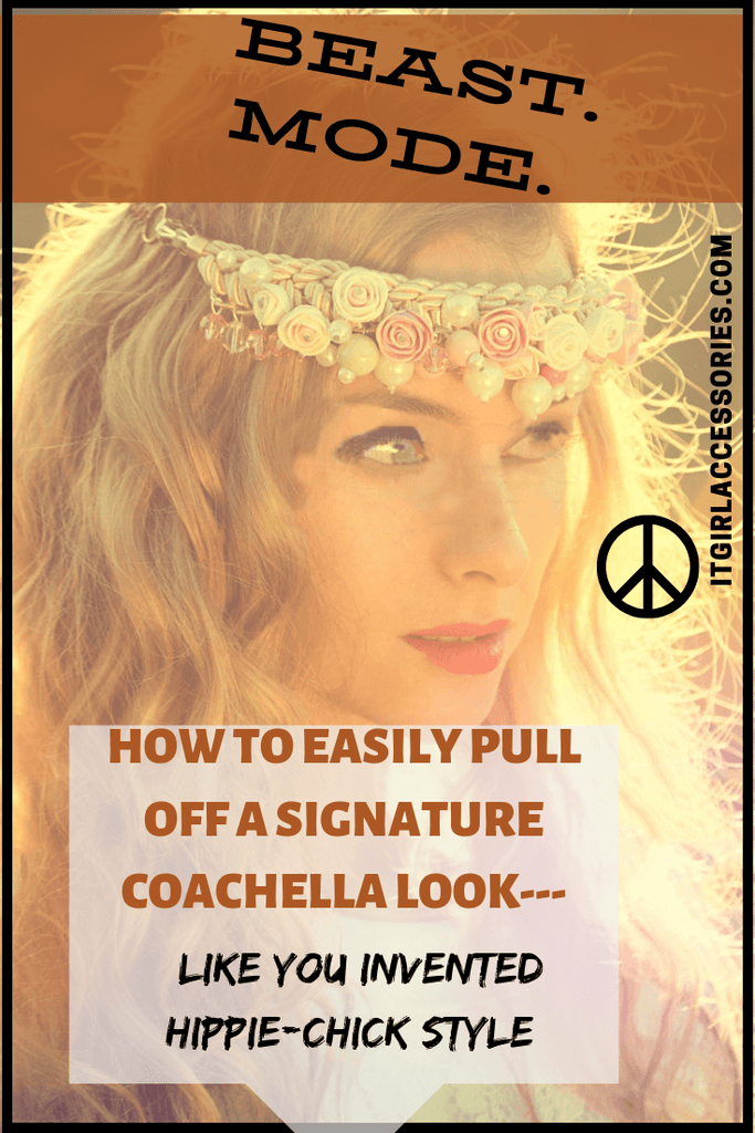 best-coachella-outfit-ideas