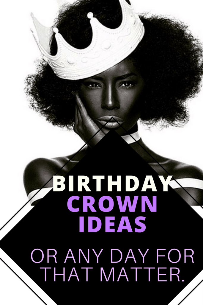 birthday-crown-ideas