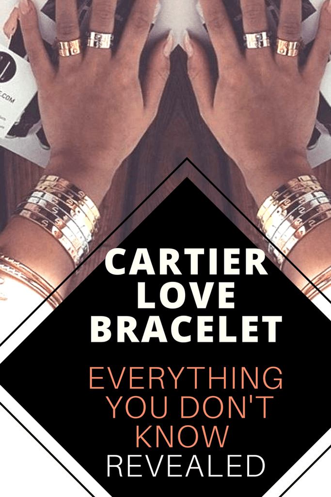 cartier-love-bracelet-revealed