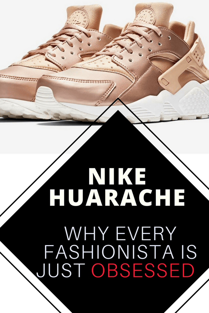new-nike-huarache-sneakers-for-women