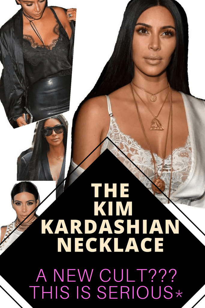 the-kim-kardashian-necklace-image