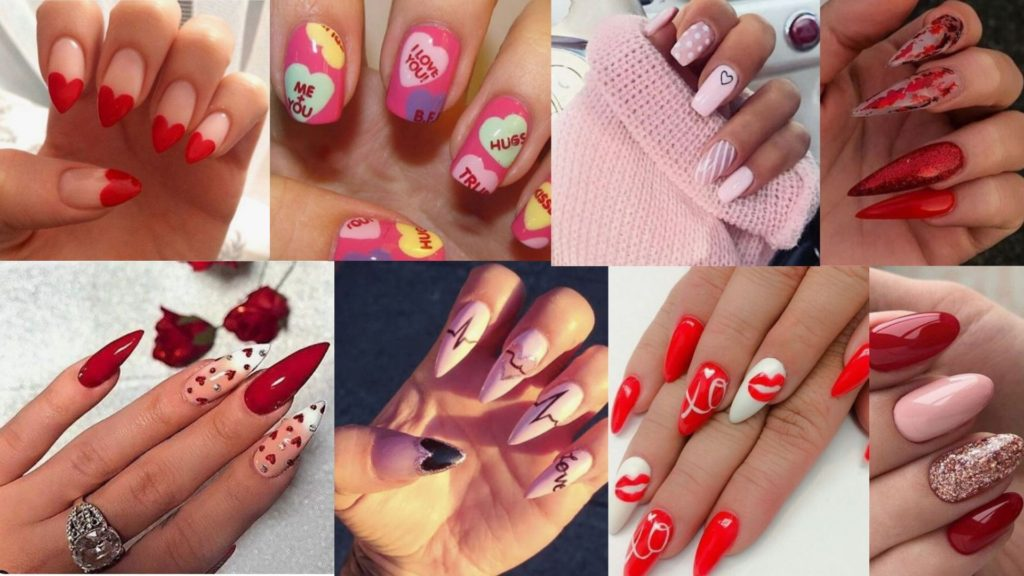 2020-valentines-day-nails-ideas