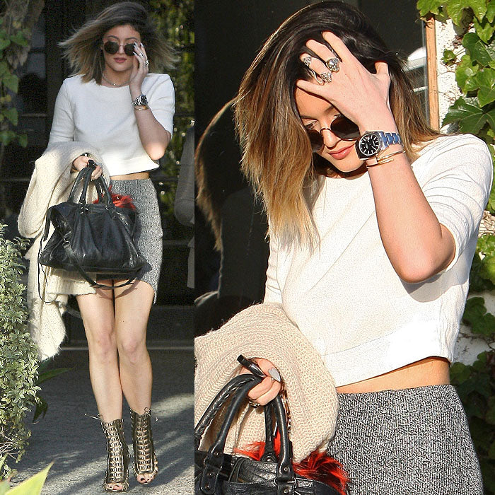 Kylie-Jenner-Watch