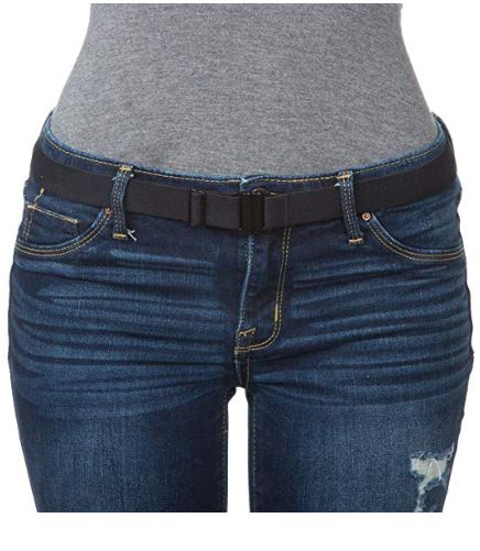 belts for womens jeans