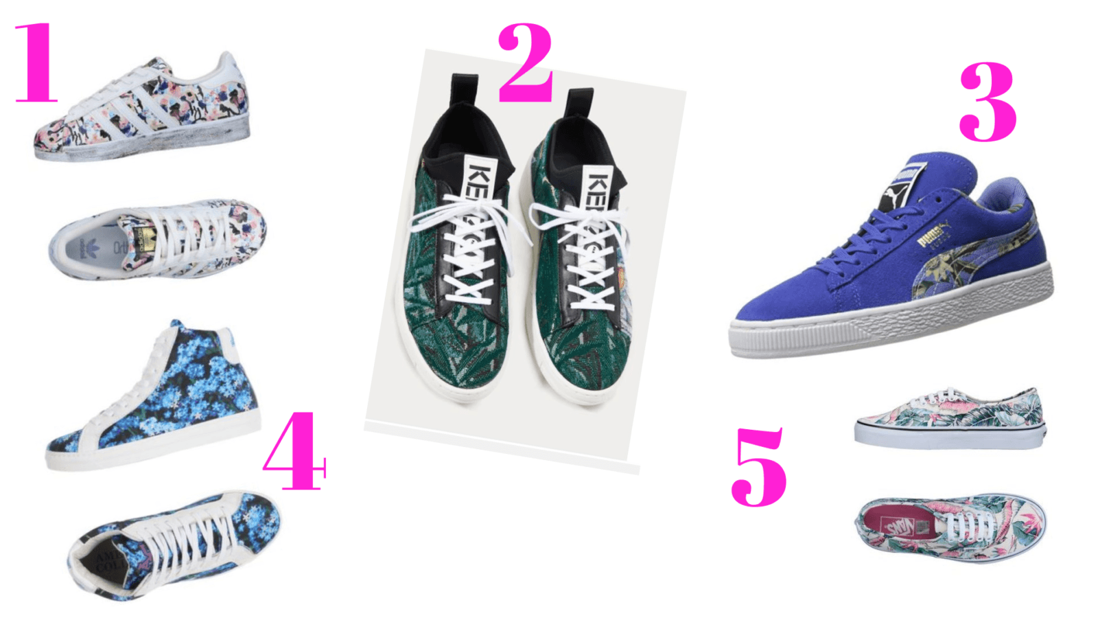 best-fashion-sneakers
