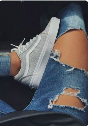 best-looking-vans-2019