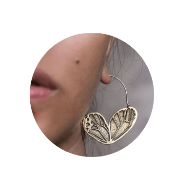 butterfly-earrings-2019