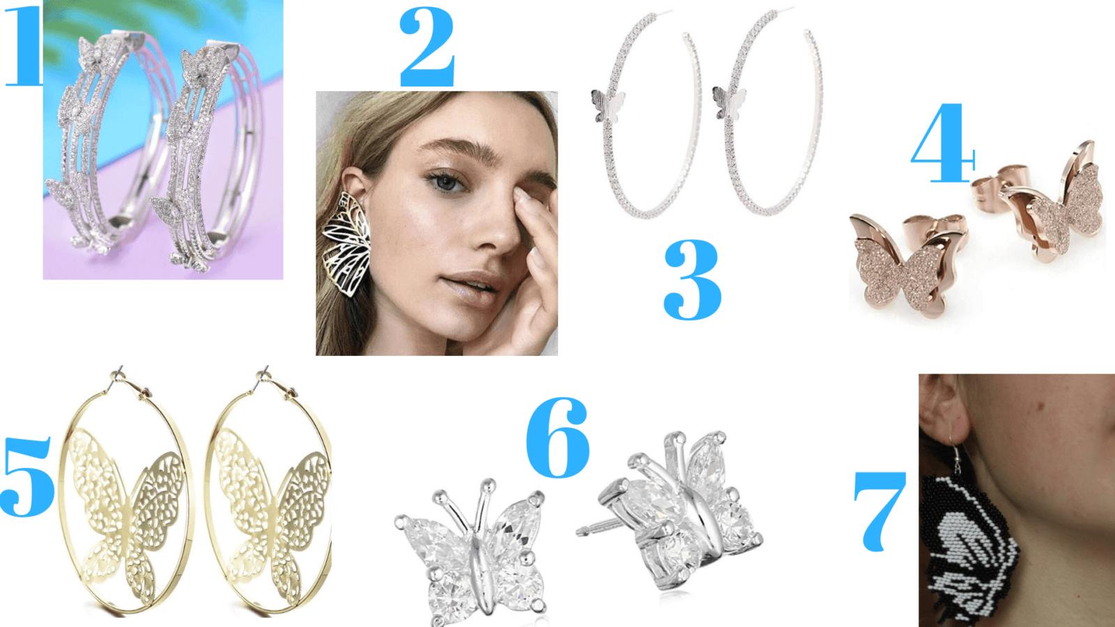 butterfly-earrings-trends-2019
