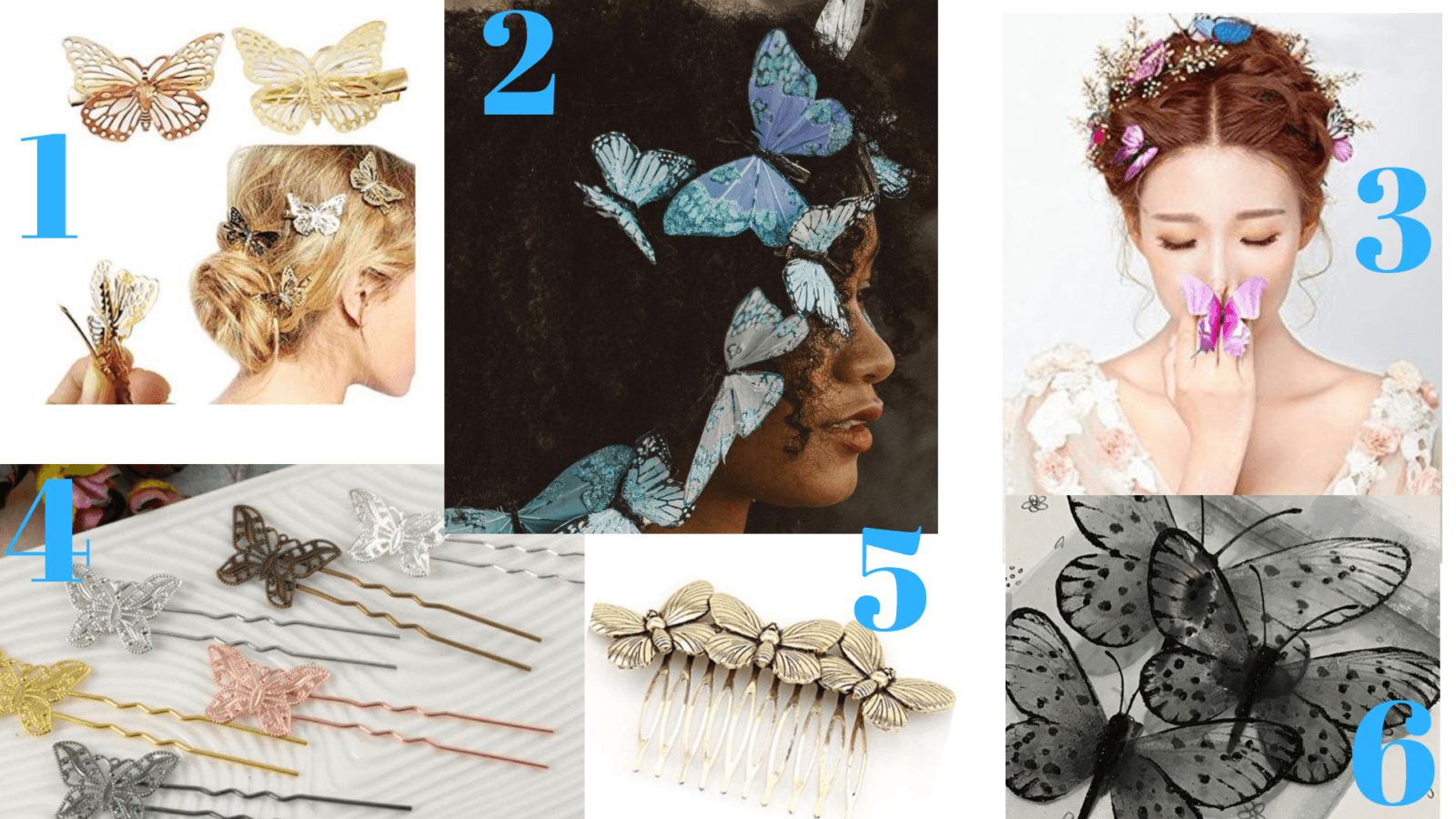 butterfly-hair-clips-trends
