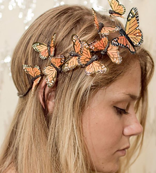 butterfly-hair-crown-1