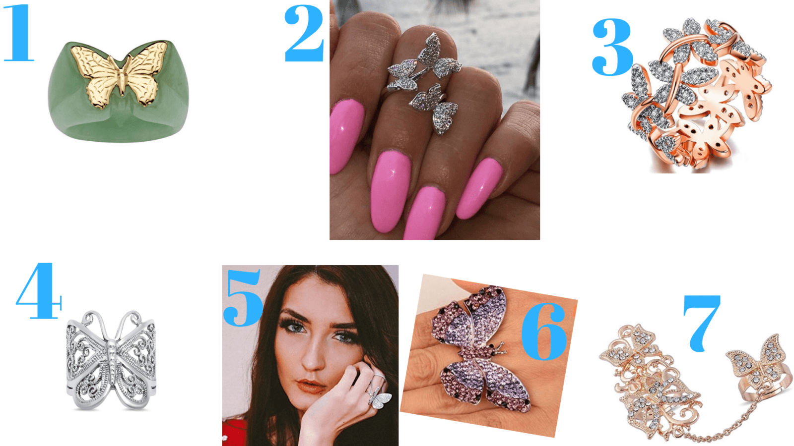 butterfly-ring-trends-2019