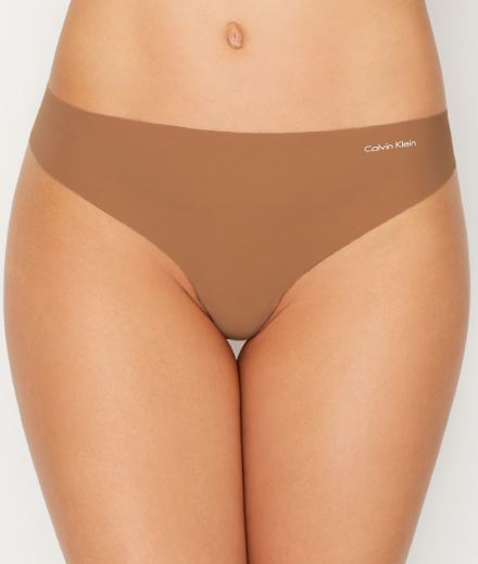 calvin-klein-invisible-thongs