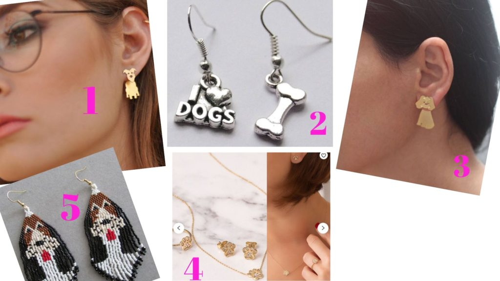 dog-jewelry-for-animal-lovers