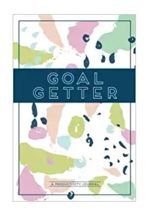 goal-getter-journal