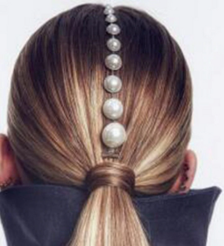 pearl-hair-accessories-trends