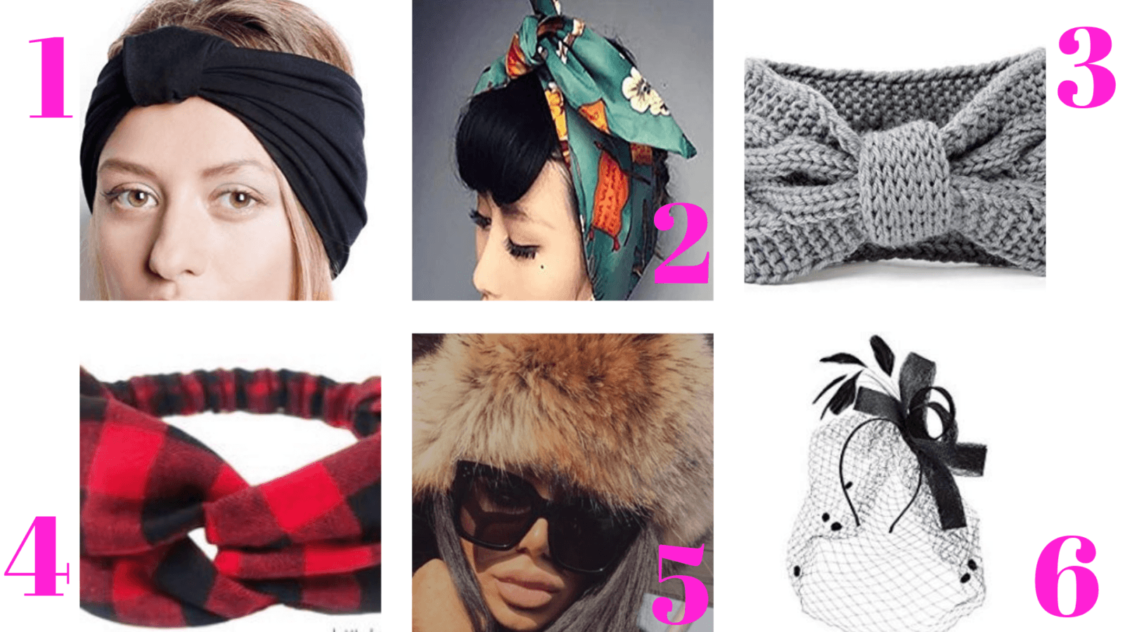 baddies hairstyles womens hair accessories