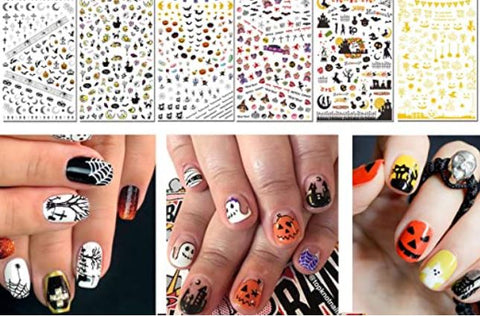 halloween-nail-stickers-amazon